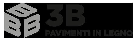 3B Pavimenti